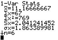 1-var-stats-ti-84-3