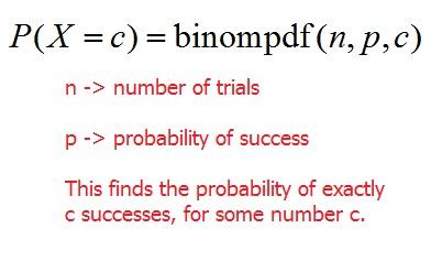 binompdf-ti84-84