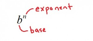 exponent-and-base