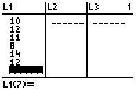 lists-wht-data-ti-84