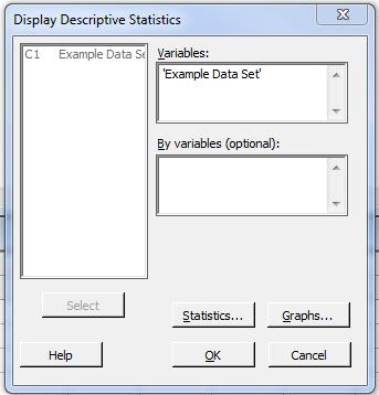 minitab-display-descriptive-statistics-menu