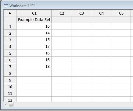 minitab-mean-data-list-2