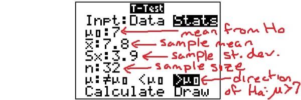 t-test-example-ti83-ti84