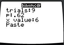 ti84-binomcdf-example1